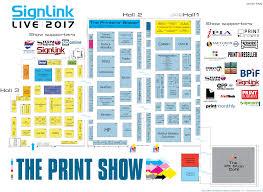 floor plan graphics floorplan signlink live