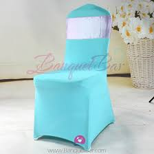 blue chair covers spandex cocktail table covers stretch chair covers for wedding