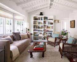white paint room ideas and inspiration photos architectural digest
