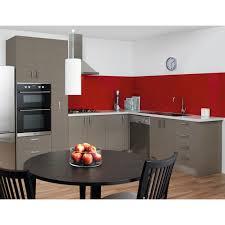 alfresco kitchen mitre 10