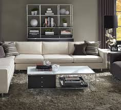 Mitchell Gold Sectional Sofa Sectional Sofa Mitchell Gold Bob Williams Sectional