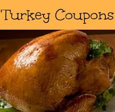 butterball turkey coupons 3 printable coupon