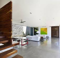 ceiling ceiling fans 2017 design collection best home