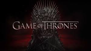 13 things to do while waiting for season seven of game of thrones