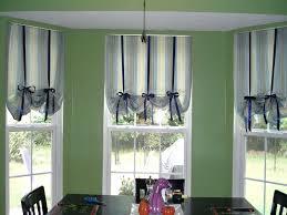 Small Kitchen Curtains Decor Curtain Styles For Kitchens Image Of Small Modern Kitchen Curtains