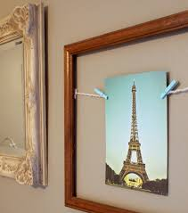 Eiffel Tower Room Ideas Ideas For Cheap Art Leona Lane