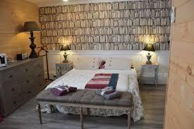 chambre d hotes guerande 800x600 si 4 guerande chambres d hotes la maison bizienne copie 691397 jpg