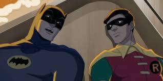 animated batman movie trailer reunites adam west u0026 burt ward