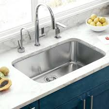 Kitchen Sink Liner Kohler Kitchen Sink Vs Kitchen Sinks Kitchen Sink Liners Kitchen