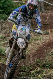 enduro motocross racing 87 best enduro images on pinterest offroad dirt bikes and dirtbikes