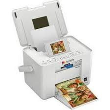 resetter epson stylus office t1100 download resetter epson stylus office t1100 download driver printer pinterest