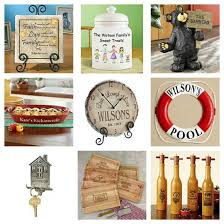 new house gifts charming design unique new home gift ideas nobby housewarming gifts