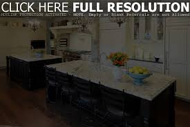 granite top kitchen island table kitchen granite top kitchen island breathingdeeply islands with