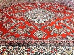 Cheap Area Rugs Free Shipping Cheap Area Rugs Bmhmarkets Club