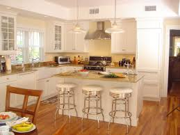 Updated Kitchens Kitchens U0026 Bath Remodeling Sarasota