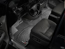 Ford F250 Truck Mats - floor design weathertech floor mats ford f250
