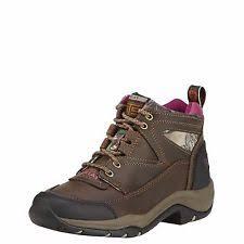 boots sale uk ebay boots accessories ebay