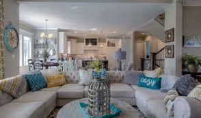 best interior designers and decorators in kansas city houzz