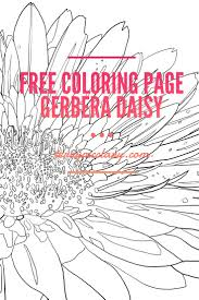 79 best coloring pages images on pinterest art market coloring