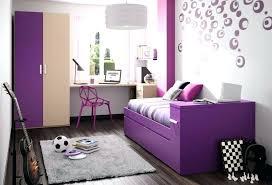 teenage bedroom decorating ideas ideas for girls bedroom decor sets home designs insight purple
