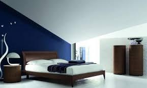 chambre peinture bleu décoration chambre peinture bleu 77 rennes chambre peinture