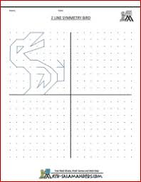 81 best 3rd 4th grade daily math images on pinterest math