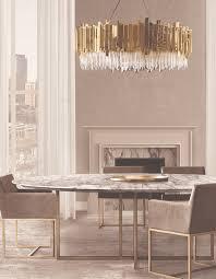 Popular Dining Tables 2017 Dining Table Trends Dining Room Windigoturbines 2017