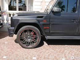 mercedes jeep 6 wheels mercedes benz brabus g 63 amg b63 620 6 april 2017 autogespot