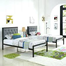 white washed bedroom furniture white washed wood bedroom furniture white washed bedroom furniture
