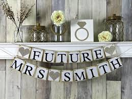 bridal shower banner phrases imposing design bridal shower banner ideas surprising future mrs