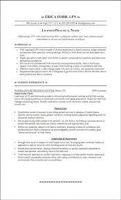 Lvn Skills Resume Lpn Skills Checklist For Resume Resume Template Free