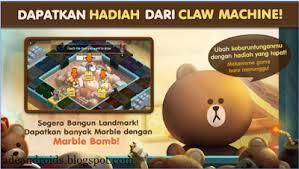 game get rich mod untuk android line let s get rich v2 2 0 mod apk unlimited money diamond clover