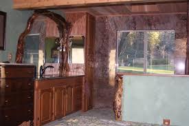 barry lowery craftsman bathroom remodeling