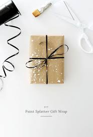 How To Gift Wrap A Present - best 25 gift wrapping ideas on pinterest wrapping ideas