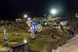 motocross race van night x round 3 enduro lw mag