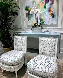 home interior design blogs home interior trends high point market design bloggers tour