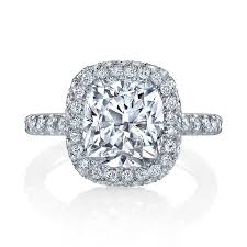 cartier diamond ring best 25 cartier engagement rings ideas on oval cartier