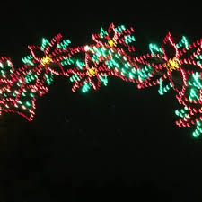 fantasy of lights promo code fantasy of lights 468 photos 205 reviews festivals 333