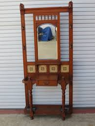 1000 images about hall stand on pinterest coat stands antique