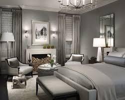 Romantic Purple Master Bedroom Ideas Romantic Bedrooms Ideas 11263