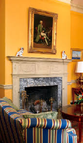 adam style house the of the mantel house restoration products