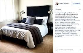 chambre gris noir et blanc chambre gris noir et blanc best chambre ados noir mtal