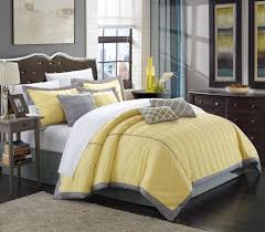 pintuck comforter sets sale comforter contemporary design and