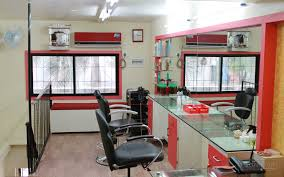 Interior Design For Ladies Beauty Parlour Hd Wallpapers Interior Design Of Ladies Beauty Parlour Loveloveh3df Cf