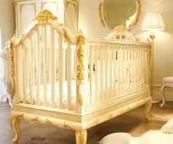 Convertible Crib Sets Clearance Convertible Crib Bothrametals