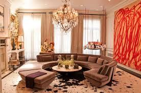 pictures of basement living rooms scandinavian living center