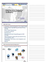 material configurable sap areas of computer science computing