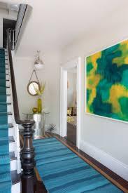 8 best original art done for lark hotel nantucket images on house of turquoise rachel reider interiors 21 broad home decor design love the wall artwork