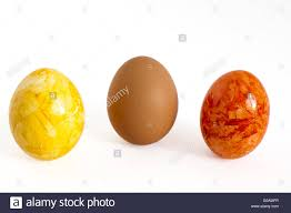 talking easter eggs talking easter eggs stock photo royalty free image 103497851 alamy
