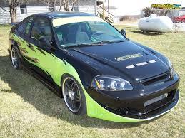 modified cars ideas honda civic modified cars custom cars car tuning car modification tutorials
